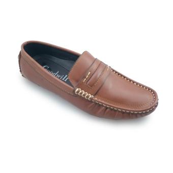 Giày mọi nam