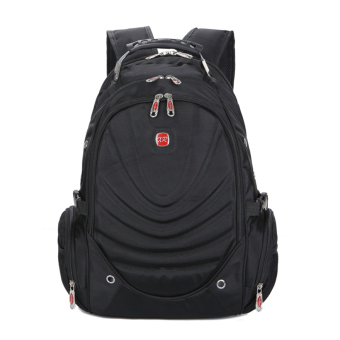 New Oxford backpack Bagarge Capacity