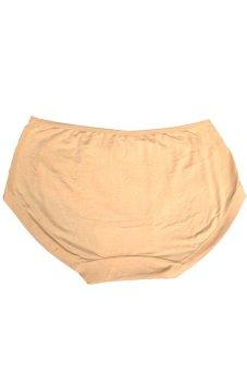 Bộ 03 quần lót cạp cao cho người béo và người trung tuổi