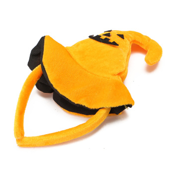 4 Style Halloween Witch Hat Headband Hair Band Decor Fancy Dress Party Costume Smile NEW - intl