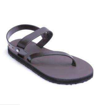 Sandal Nữ