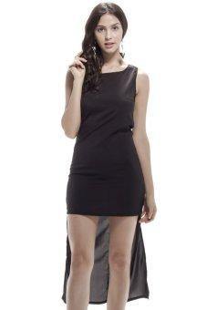 Đầm Glamorous AN1150 (Đen)