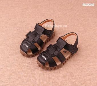 Sandal cho bé SDXK069A