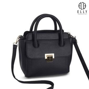 Túi xách nữ thời trang cao cấp ELLY – EL49