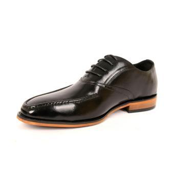 Giày Công Sở Vintage Ý Cao Cấp LG058