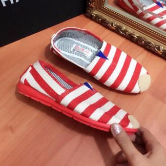 Giày mọi SB2