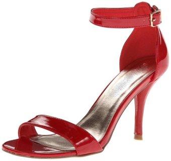 Giày Sandal cao gót Essenza ES001