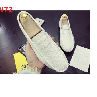 Giày nam phong cách GN72