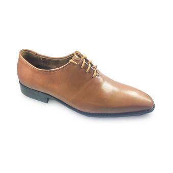 Giày tây nam da Ý