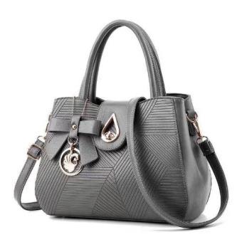 Túi xách nữ thời trang HL30
