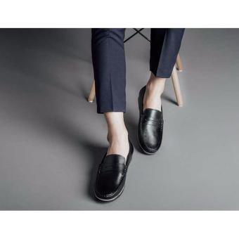 Giày lười nam Laforce GNLA3116-D