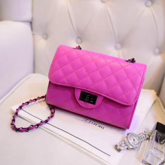 Túi xách nữ thời trang Vicky TX1130A