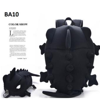 Ba lô nam phong cách BA10