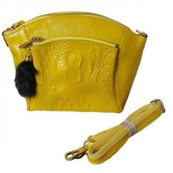 Túi xách da nữ Vkevin