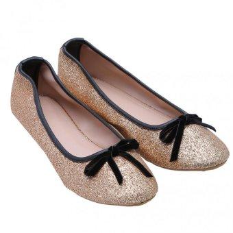 Giày búp bê DL1021