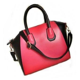 Túi xách tay nữ TX 1022 (Đỏ)