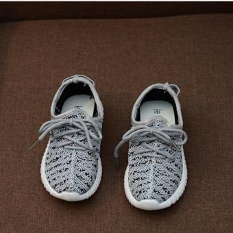 Giày trẻ em GTE1 - 6.1