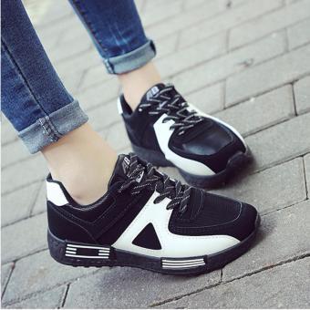 Giày Thể Thao Nữ Thời Trang DT2315 ( New )