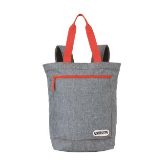 OUTD-US-JACOB/2WAY TOTE
