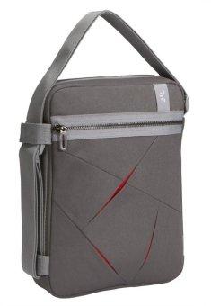Túi đựng máy tính bảng đeo vai Case Logic ULA-110 10.2-Inch Netbook Attaché (Mỹ)
