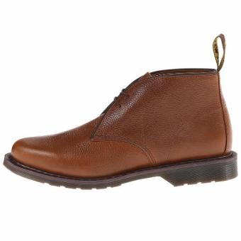 Giày D R M A R T E N S Sawyer Desert Boot (Nâu)
