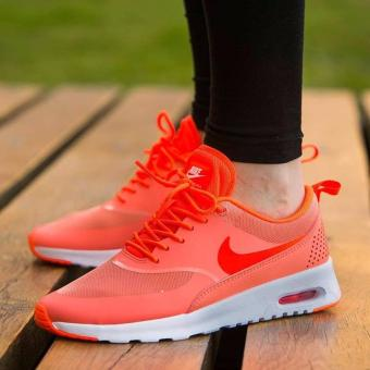 Giày Sneaker NIKE Wmns Air Max Thea