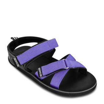 Giày sandal trẻ em DVS KS067 (Tím)