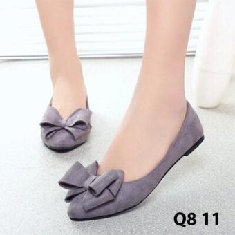 Giày búp bê Q8 11