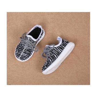 Giày Trẻ Em Siêu Nhẹ Gte13.1