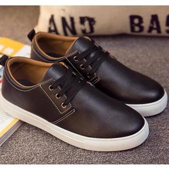 Giày sneaker nam phong cách THGN02