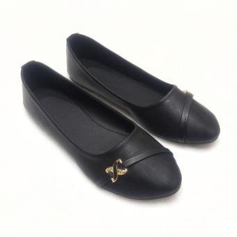 Giày búp bê 92305