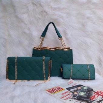 Bộ 3 túi xách nữ kiểu NN06