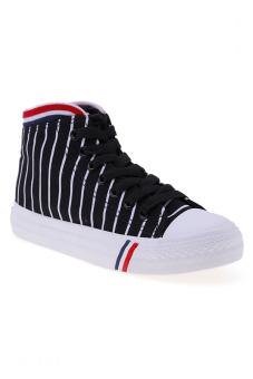 Giày thể thao nữ AZ79 WNTT0021001A2 (Đen)
