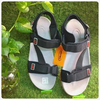 Sandal Vento NV4538 chính hãng (Đen)