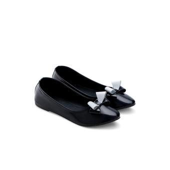 Giày búp bê 92192s