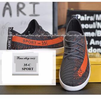 Giày Best Running Shoes 2017 Timashop