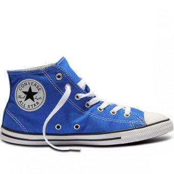 Giày thời trang nữ Converse 551510C (Xanh Dương)