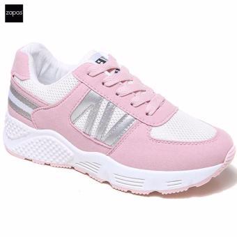Giày Sneaker Thời Trang Nữ Erosska – GN015