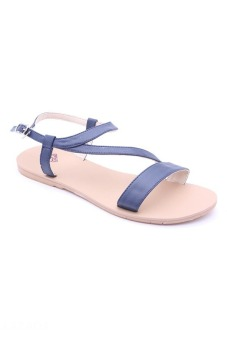 Giày Sandal nữ DVS WS343 (Navy)