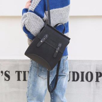 Balo thời trang cao cấp BL266- Winwinshop88