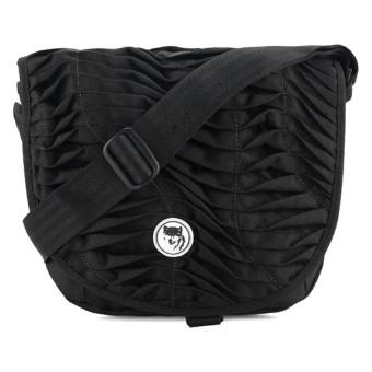 Túi đeo hông MikkorMD003 (Đen)