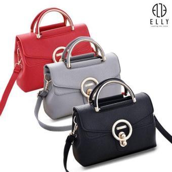 Túi xách nữ thời trang cao cấp ELLY – EL48