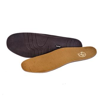 Lót giày Running shoes's insole