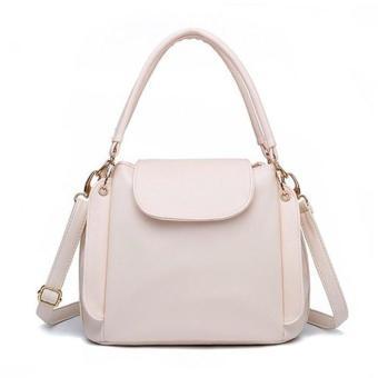 Túi xách thời trang Mirro - LN806