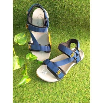 Sandal Vento NV4538 (chàm)