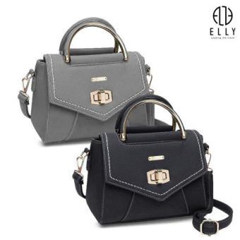 Túi xách nữ thời trang cao cấp ELLY – EL77