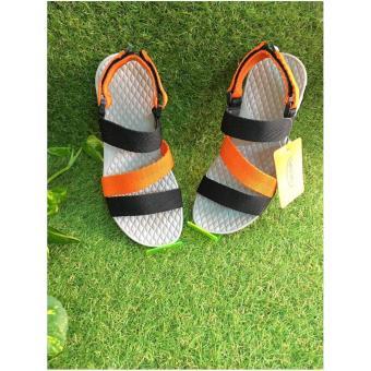 Sandal Vento NV8524 (cam)