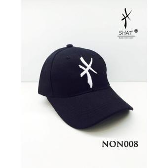 NON008