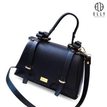 Túi xách nữ thời trang cao cấp ELLY – EL75