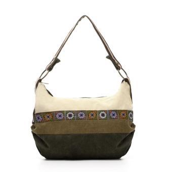 Túi xách thời trang nữ công sở đẹp cao cấp Cong